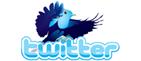 clique aqui e receba notícias do Time de Cristo no Twitter!